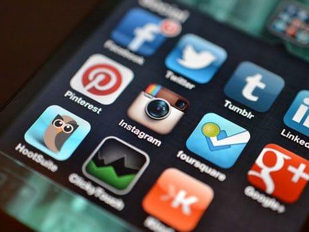 Rimuovere le app di sistema