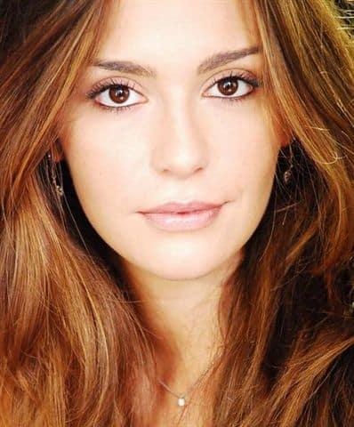 Ilaria Turi