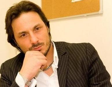 Andrea Spadoni