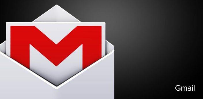 conferma lettura gmail