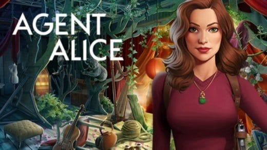alice agent - I migliori trucchi e consigli per giocare ad Agent Alice