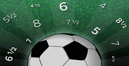 25 giornata di Serie A