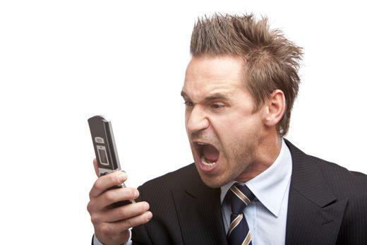 disattivare servizi in abbonamento sms
