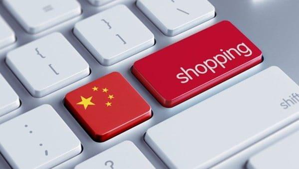 siti cinesi elettronica