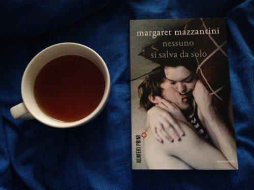 Margaret Mazzantini - Nessuno si salvi da solo