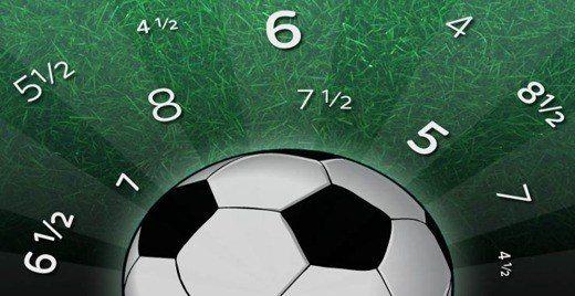 tabellini e voti fantacalcio - Fantacalcio: Voti, Ammonizioni, Assist ed Espulsioni  31a Giornata serie A 2014-15