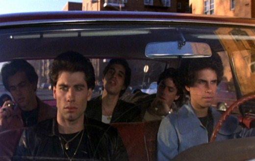 Saturday Night Fever John Travolta - Che fine hanno fatto gli attori del film La Febbre del Sabato Sera