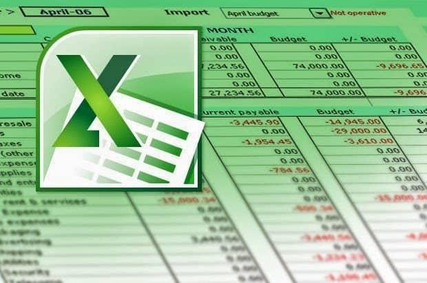 come eliminare righe vuote in Excel