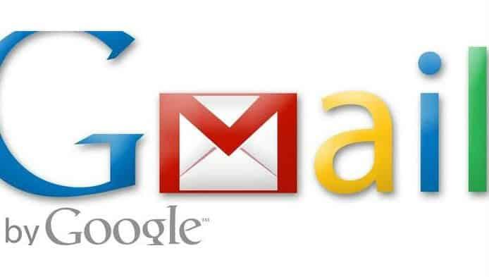 Gmail caselle di posta