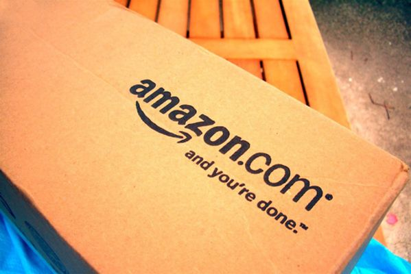 Come acquistare su Amazon senza farti truffare