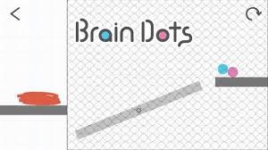 Brain Dots livello 47