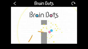 Brain Dots livello 53