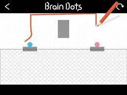 Brain Dots livello 60