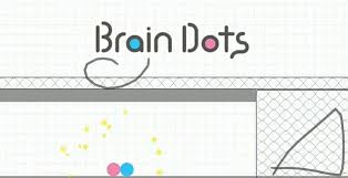 Brain Dots livello 61