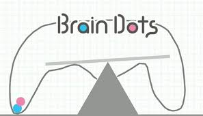 Brain Dots livello 80