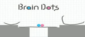 Brain Dots livello 11