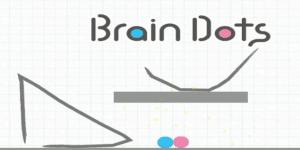 Brain Dots livello 12