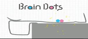 Brain Dots livello 13