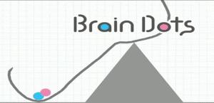 Brain Dots livello 14