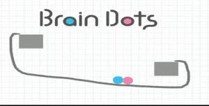 Brain Dots livello 15