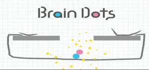Brain Dots livello 16