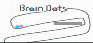 Brain Dots livello 17