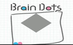 Brain Dots livello 19