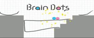 Brain Dots livello 20