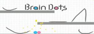 Brain Dots livello 21