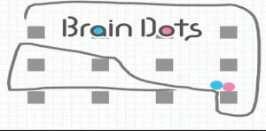 Brain Dots livello 22