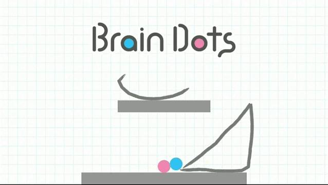 Brain Dots livello 23