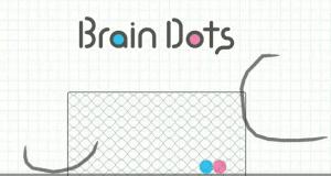 Brain Dots livello 25