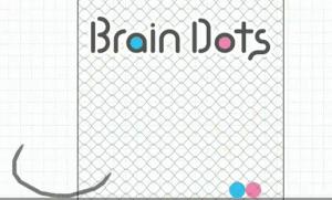 Brain Dots livello 26