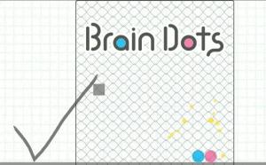 Brain Dots livello 27