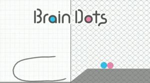 Brain Dots livello 29