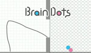 Brain Dots livello 30