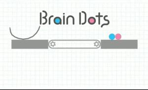 Brain Dots livello 31