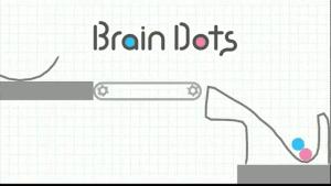 Brain Dots livello 32