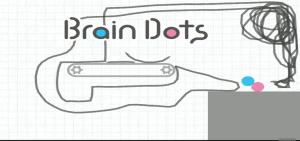 Brain Dots livello 33