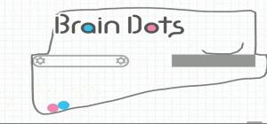 Brain Dots livello 34