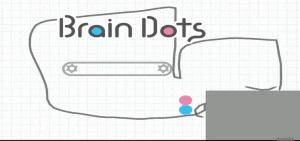 Brain Dots livello 37
