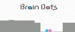Brain Dots livello 38