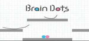 Brain Dots livello 39