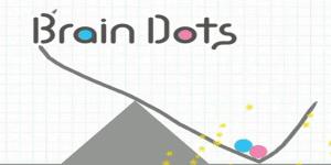 Brain Dots livello 4