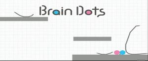 Brain Dots livello 40