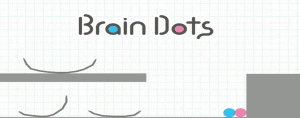 Brain Dots livello 41