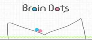 Brain Dots livello 42