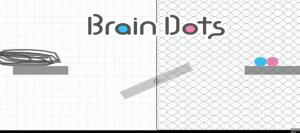 Brain Dots livello 44