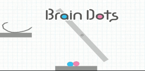 Brain Dots livello 45