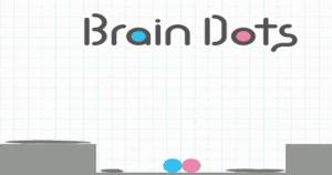 Brain Dots livello 6